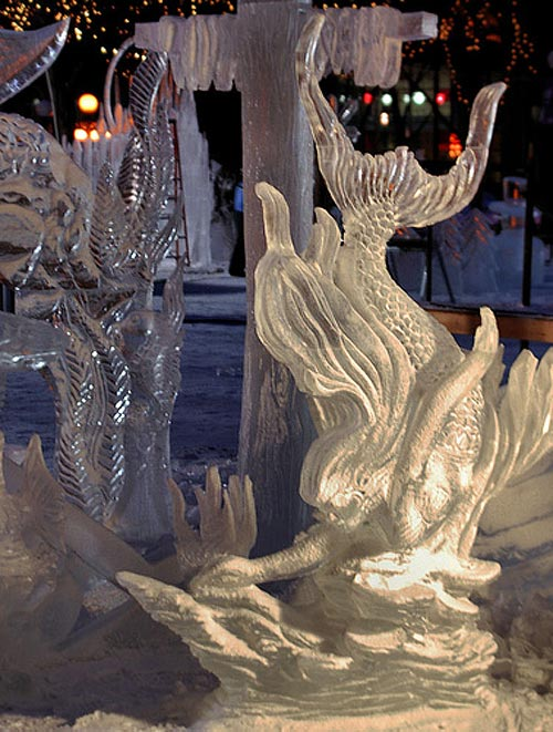 19-mermaid-ice-sculpture.jpg