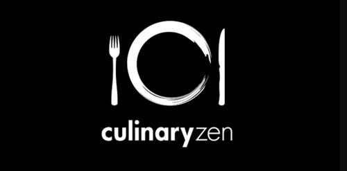 Culinary Zen Logo