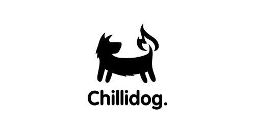 ChilliDog Logo