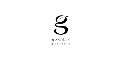 Greentree Pictures Logo