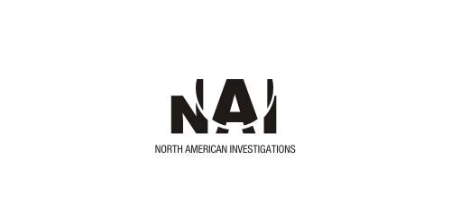 Northfields Tailors, Inc Logo