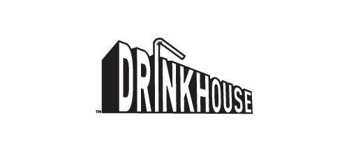 Drinkhouse 1