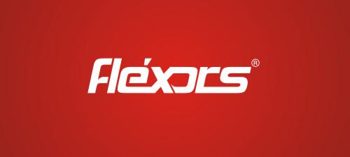 Flexors