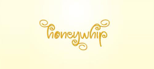 Honeywhip
