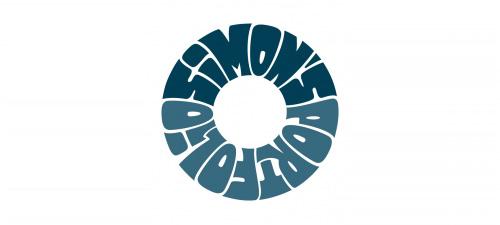 Simon's Porfolio