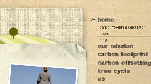 carbonica