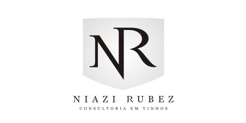 Niazi Logo