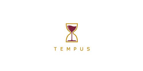 Tempus Wines Logo