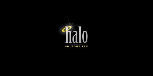 Church websites logo