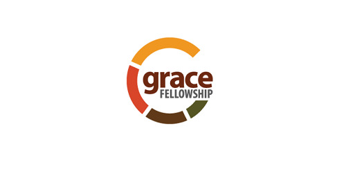 Grace Fellowship of South Forsyth Logo