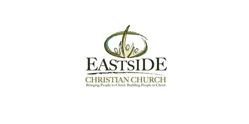 Logo Design Inspiration - 30 Modern Church Logos | Naldz Graphics