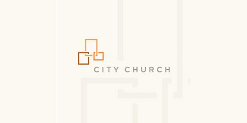 City Church Logo