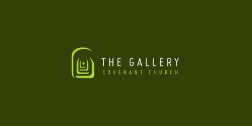 The Gallery Convenant Church Logo