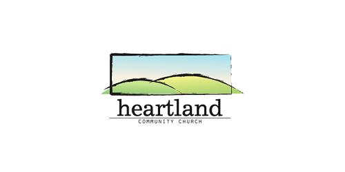 Heartland Church Logo