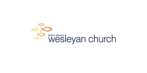 North Branch Wesleyan Church Logo