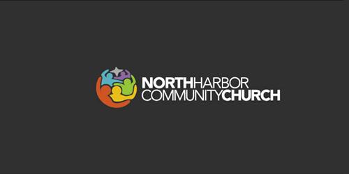 Church logo designs
