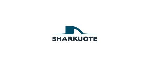 sharkuotes