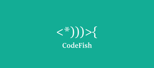 code fish