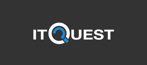it quest