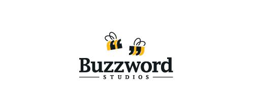 buzz word studios
