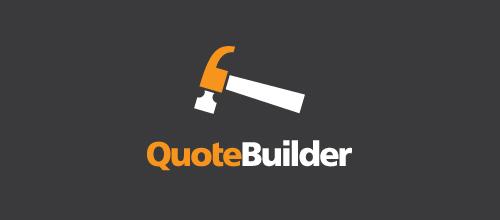 quote builder