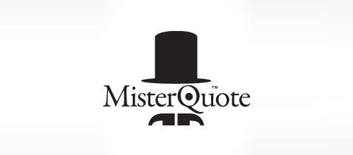 mister quote