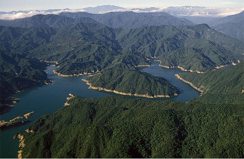 greenmounts aerial photography