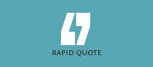 rapid quote