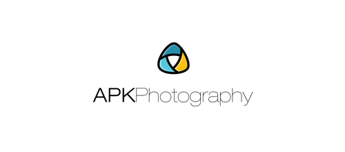 perfect and nice photo logo