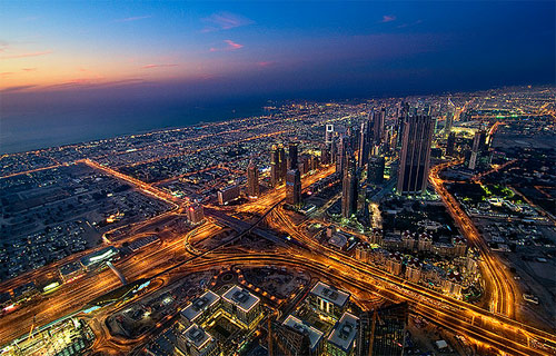lifeinthefastlane aerial photography