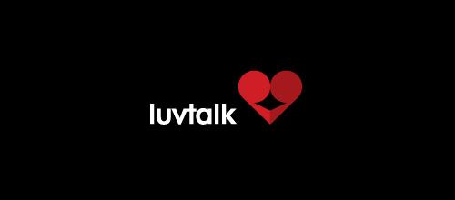 luv talk