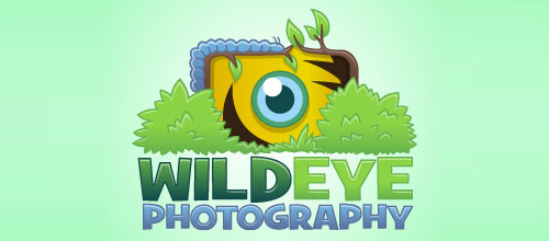 wild eye photography