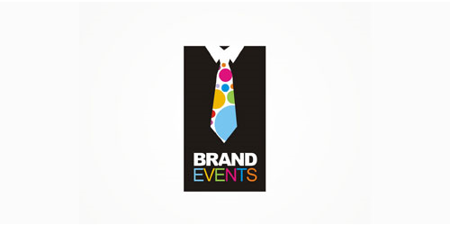 Brand Events Logo