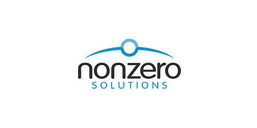 Nonzero Solutions Logo