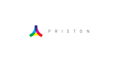 Priston Consulting Logo