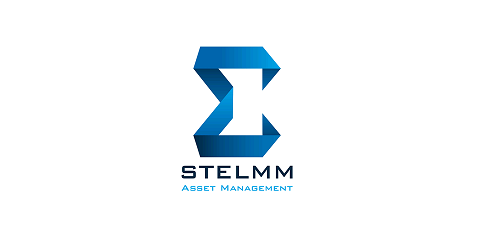 Stelmm Logo