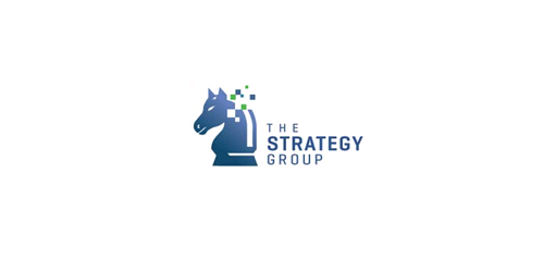 Strategy Group Logo