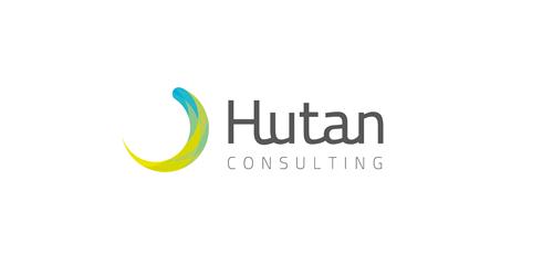 Hutan Consulting logo