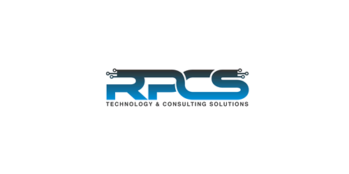RPCS Consulting Logo