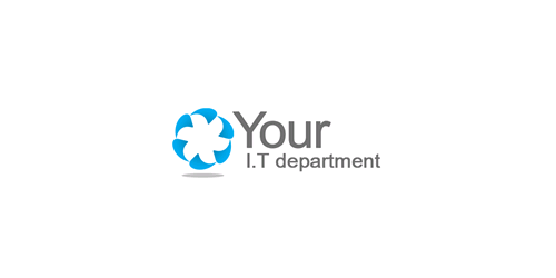 Your IT Logo