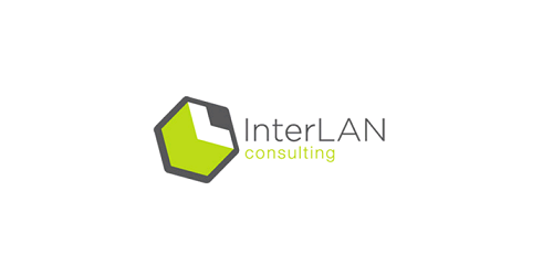 Interlan Consulting Logo