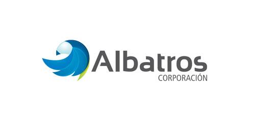 Albatros Corporacion