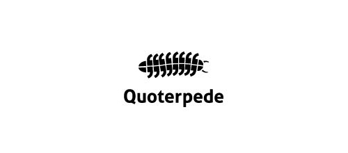 quoterpede