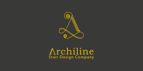 company corporate logo design