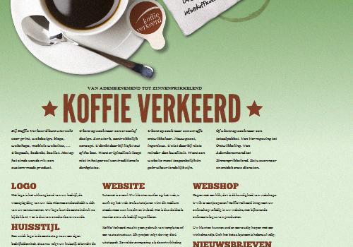 Koffi Ever