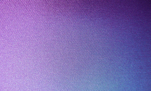 texture violet fabric