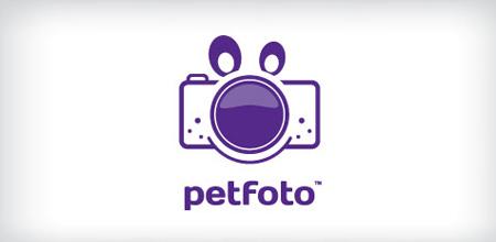 petfoto logo