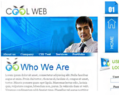 Drupal - Open Source CMS Drupalorg