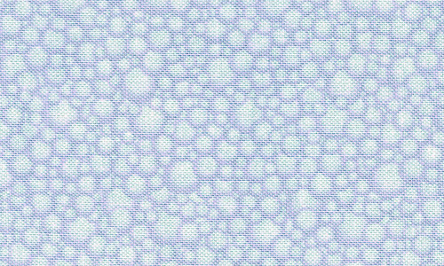 fabric bubble texture