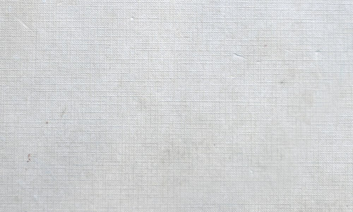 This Is A Texture Taken From Dirty And Old Cloth Its Downloadable In 2451x1392px May Be Used For Personal Uses
